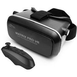 Media-Tech Matrix PRO VR MT5510 + Pilot BT Trigger MT5511 - produkt w magazynie - szybka wysyłka! (590645