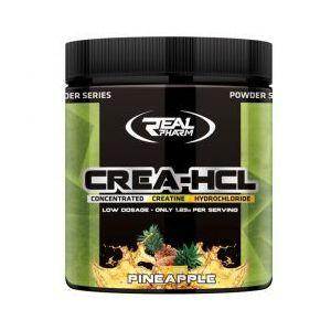 Real Pharm - CREA-HCL 250g (5904730666633)