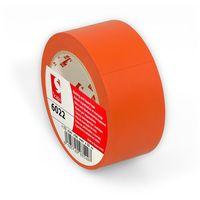 Taśma oznaczeniowa  6022 - pomarańczowa marki Scapa