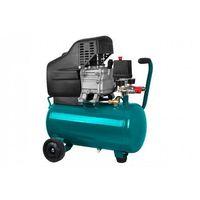 Kompresor olejowy/Sprężarka powietrza - Vander VSP725