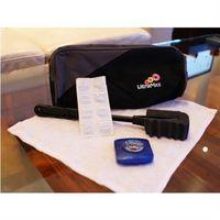 Bathmate - Cleaning Kit (zestaw do czyszczenia)