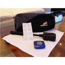 Bathmate - cleaning kit (zestaw do czyszczenia) wyprodukowany przez Bathmate (uk)