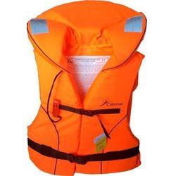 Kamizelka ratunkowa Olimp S dla dzieci 30 - 40 kg