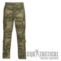Propper Spodnie  acu trs 65p/35c a-tacs fg