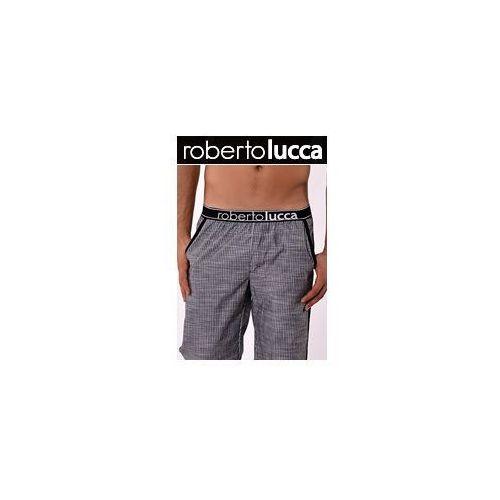 Spodnie domowe ROBERTO LUCCA - 00144