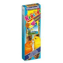 kolba dla kanarka z proteinami energetyczna, Vitakraft z Fionka.pl