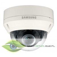 Kamera Samsung SCV-5085P