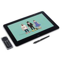 Tablet graficzny lcd  cintiq pro 16 (dth-1620)   tablety wacom sprzedajemy od 20 lat marki Wacom