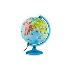 Globus 25cm Mappa&Mondo