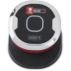 Weber Igrill mini termometr bezprzewodowy
