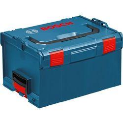 Walizka narzędziowa BOSCH L-BOXX 238