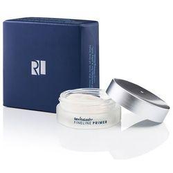 RevitaLash FineLine Primer | Wypełniająca baza pod makijaż 15 ml - produkt z kategorii- Pozostałe kosmetyk