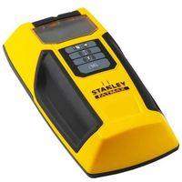 fatmax stud sensor 300 - produkt w magazynie - szybka wysyłka! marki Stanley