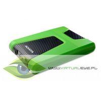 DashDrive Durable HD650 2TB 2.5'' USB3.0 Xbox