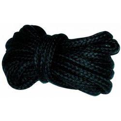Bond-X Seil auf Karte 5 m (rope, black) - sprawdź w wybranym sklepie