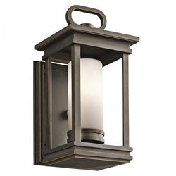 Lampa zwis SOUTH HOPE8 S KL/SOUTH HOPE8/S - Elstead Lighting - Sprawdź MEGA rabaty w koszyku! (5024005300410)