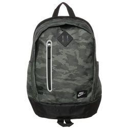 Nike Performance CHEYENNE Plecak palm green z kategorii Tornistry i plecaki