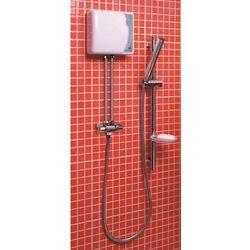 KOSPEL PRIMUS EPJ.P -4,4kW przepływowy podgrzewacz wody (bojler)