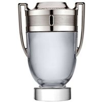 Paco Rabanne Invictus Men 100ml EdT