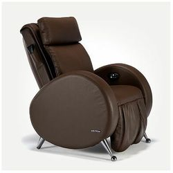Fotel masujący h10 (retro) marki Keyton