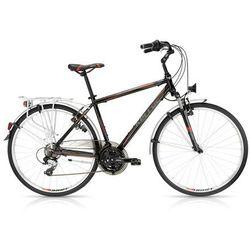 Carter 30 rower producenta Kellys