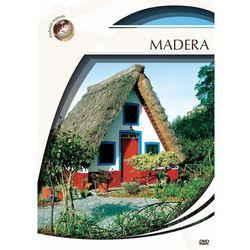 Film CASS FILM Podróże Marzeń: Madera z kategorii Filmy dokumentalne