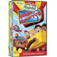 Playhouse Disney + playhouse Disney mix box (5907610741185)