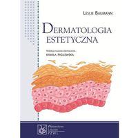 Dermatologia estetyczna (2012)