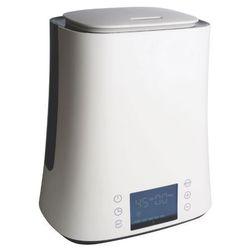 HB UH1075W z kategorii Nawilżacze powietrza
