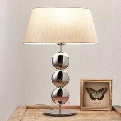 Villeroy & Boch lampa biurkowa SOFIA bezowy 96350