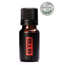 Lacroy chemicals Btb feromony dla mężczyzn