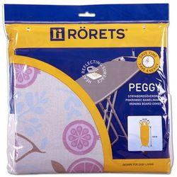 Pokrowiec na deskę RORETS Peggy (120 x 40 cm) + Zamów z DOSTAWĄ JUTRO! (7315547557010)