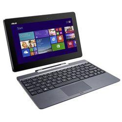 T100TA-DK046H  marki Asus - notebook