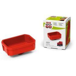 MultiGO Skrzynia ładunkowa z kategorii Skrzynki i walizki narzędziowe