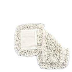 Grite mop duo - 50cm bawełna klips/kieszeń marki Gricard
