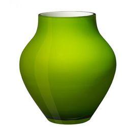 Villeroy & Boch - Oronda Wazon zielony