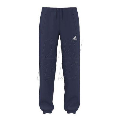 Spodnie adidas Core 15 Sweat Pants M S22340 ze sklepu hurtowniasportowa.net