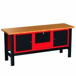 Stół warsztatowy n-3-17-01 marki Fastservice