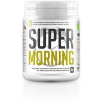 Diet-food Super morning mix bio 300g  (5901549275209)