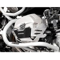 OSŁONA CYLINDRA ZESTAW BMW R 120 SILVER SW-MOTECH