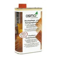 OSMO 3029 Wachspflege Środek do czyszczenia i renowacji wosku 10 L, towar z kategorii: Woski i płyny do impr