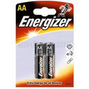 Bateria base lr6 a2 marki Energizer