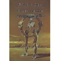 Przez ciemne zwierciadło. Wydanie 2, rok wydania (2012)