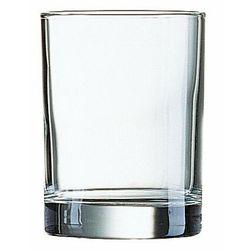 Szklanka wysoka | różne wymiary | 170-340 ml | PRINCESA