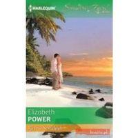 Raj na Seszelach - Elizabeth Power (9788323894223)
