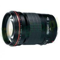 Canon EF 135 mm f/2 L USM, 2520A015AA