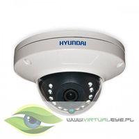 Kamera ip hyu-36 marki Hyundai