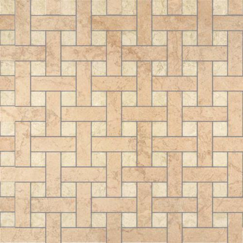 PALACE LIVING Chesterfield Beige/Almond 39,4x39,4 (M59) z kategorii glazura i terakota