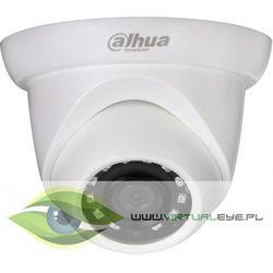 KAMERA IP DAHUA DH-IPC-HDW1120SP-0280B-S3