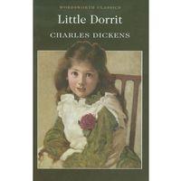 Little Dorrit (802 str.)